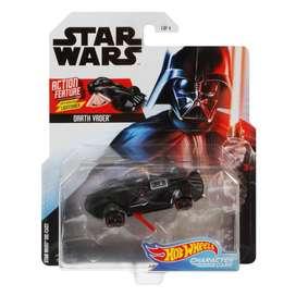 Star wars Dar Vader