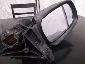 Espejo retrovisor izquierdo Mégane II