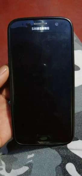 vendo Samsung s7