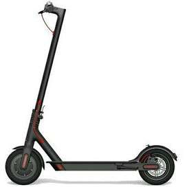 scooter electrico m365