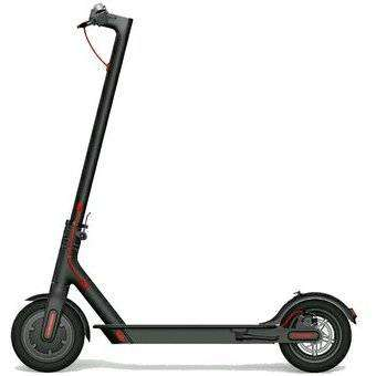 scooter electrico 0