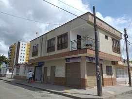 Vendo Hermosa Casa en Puerto Espejo