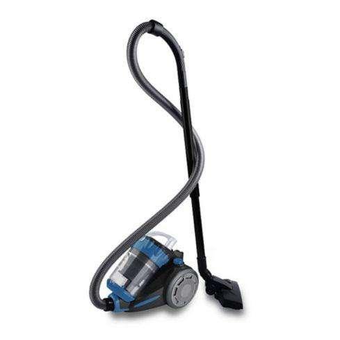 Aspiradora Smart Electrolux 1200W NUEVO 0