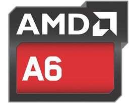 REMATO CPU AMD APU A6  7400k