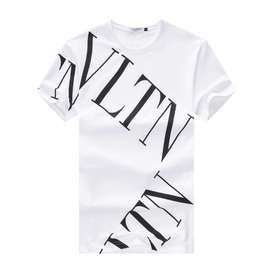 Camisetas masculinas 2605 valentino envio gratis