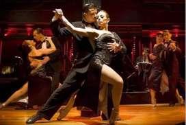 Shows y Espectáculos de Baile Para empresas y eventos públicos o privados, Leer descripción