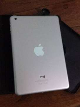 Ipad mini II