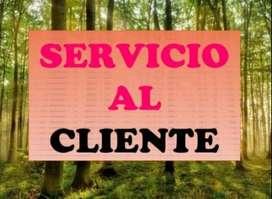 Facilitador, coaching, cursos, taller, seminario, capacitaciones, apoyo a pequeños emprendedores en Guayaquil