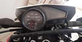 Vendo Honda XR150