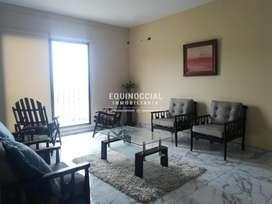 Alquiler de Suite amoblada en Bellavista -Norte de Guayaquil