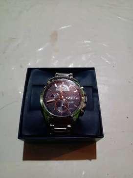 Vendo Reloj de hombre Tommy Hilfiger