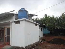 casa de venta en Santa Cruz Galapagos