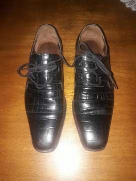 Zapatos Agustino