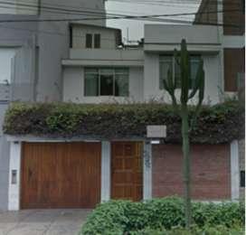 casa Cdra 33 Av. Canada