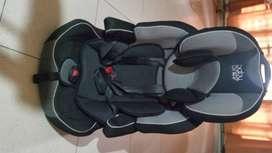 Buster baby one para auto . Niños hasta 10 años