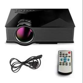 PROYECTOR LED XENIT UC46