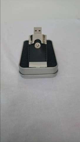 USB DE 16 GB