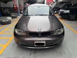 BMW 120i en venta!
