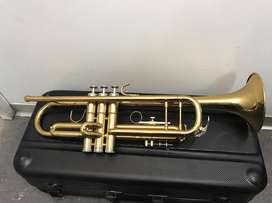 Trompeta Jinbao