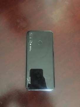 Vendo Huawei P30 Lite en buen estado