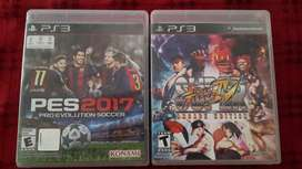 Street Fighter 4 Super Edition
