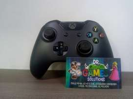 Venta Control Xbox One
