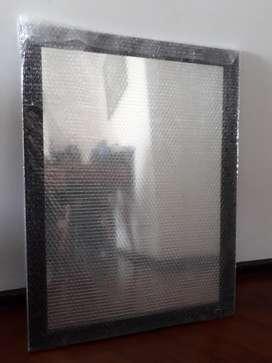 Espejo de 60x70