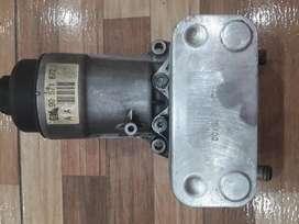 Enfriador De Aceite Chevrolet Astra Vectra 2.0 Tdi