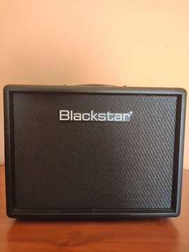 Blackstar Lt Amplificador de Guitarra
