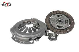 1113 KIT CLUTCH EMBRAGUE CHEVROLET SPARK GT