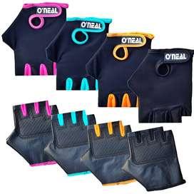 Busco Tallerista para armado de guantes deportivo con experiencia