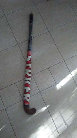 Palo de hockey striker junior