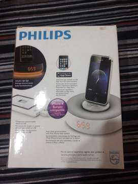 Parlante Nuevo Base iPod iPhone 30 Pines Nuevo