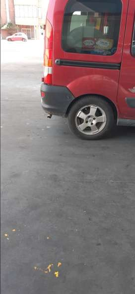 Busco playera para estacion de servicio