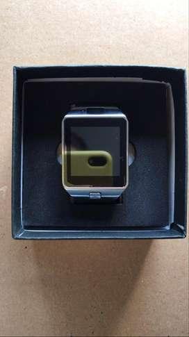 Reloj Smart Wacth