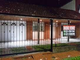 Dueño Alquila casa 2 dor Cochera 7 y 617