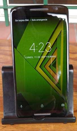 Celular Motorola Moto X Play
