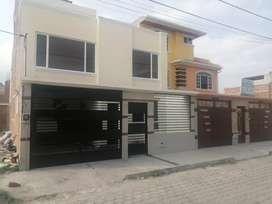 Oportunidad casa nueva 190 m2 de construcción