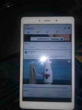 Vendo Samsung Galaxy Tab 10.1