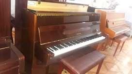 Piano YAMAHA vertical $9'600.000