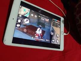 iPad Mini 3 de 16 Gb