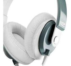 AUDIFONOS  - MULTIPROPOSITO - MP3 - GAMER -CELULAR - PC - TABLETS - PSP4 - XBOX - MICROFONO INCORPORADO