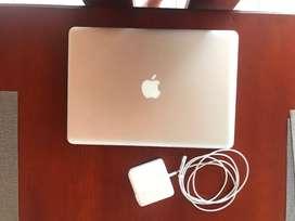 Anuncios  MacBook Pro 2012