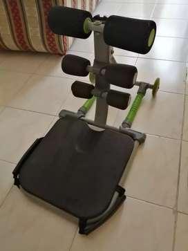Super Promo Fitness