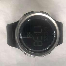 Reloj deportivo UNISEX GEONAUTE