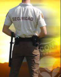 Se vende empresa de Seguridad privada con sede en Bucaramanga