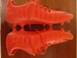 Guayos Nike Ctr 360