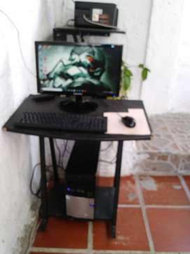 COMPUTADOR DE MESA COMPUMAX