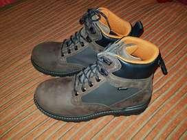 Zapatos Seguridad Dielectrico Timberland segunda mano  Perú