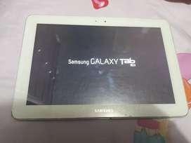 Tablet Samsung Galaxy tab 10.1 Gt - P7500